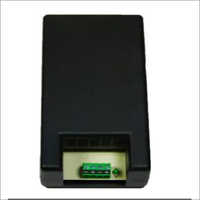 4 Channel Power Supply