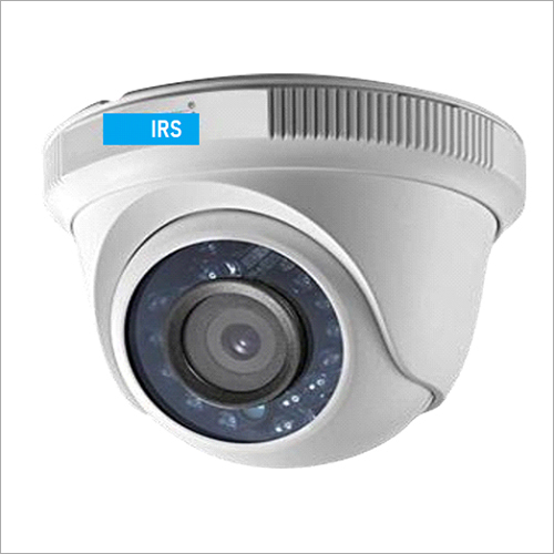 1.3 MP AHD Bullet Camera