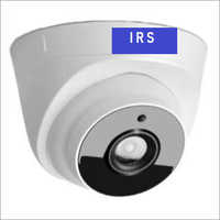 5.0 MP AHD Dome Camera