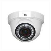 4X PVC AHD Dome Camera