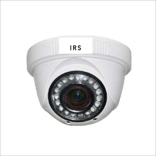 4 MP PVC Dome Camera