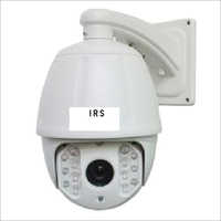 36X PTZ Speed Dome Camera