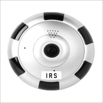1.3 MP WiFi VR Camera