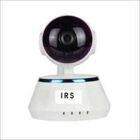 1.0 MP WiFi Robot Camera
