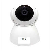 Wifi Wireless Camera