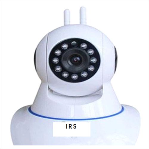 1.3 MP WiFi-IP Robot Camera