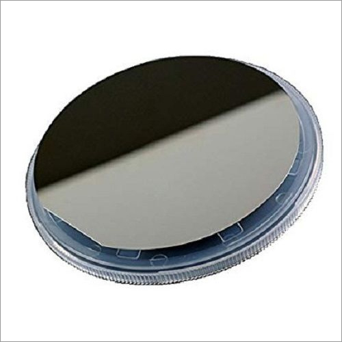 Silicon Wafer Diameter Undoped   : 4 inch