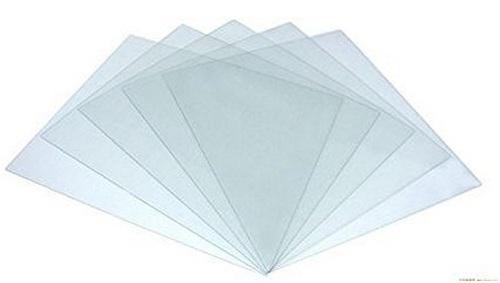ITO Coated Glass
