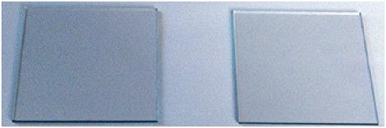 FTO Coated Glass