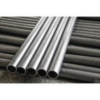 Aluminium Pipe And Tube