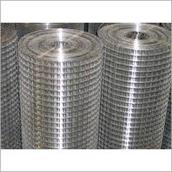 Steel Wire Mesh Roll