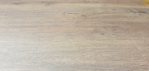 Smokey Walnut - Laminated Flooring