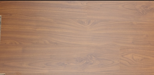 Neat Walnut - Laminated Flooring