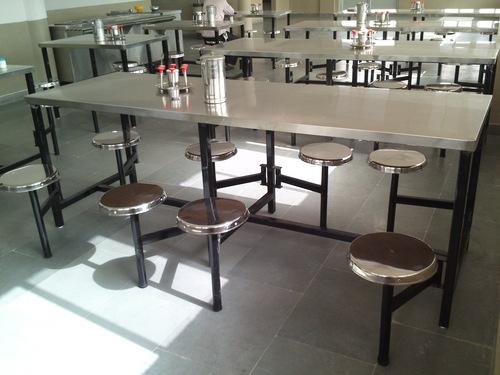Steel Industrial Furniture