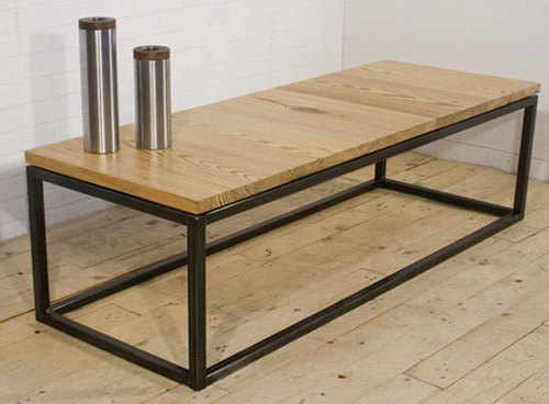 cut off table
