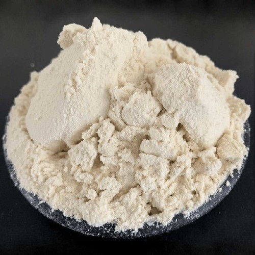 9001BH MEAT TYPE, ISOLATED SOY PROTEIN