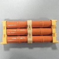 battery toyota prius