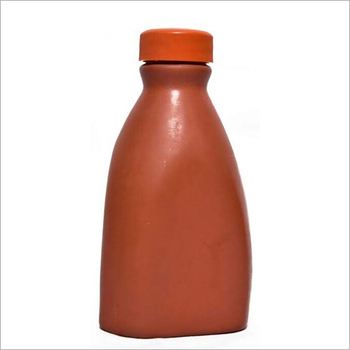 400ml Terracotta Bottle