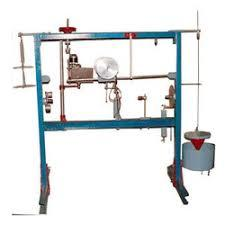Vibration Test Facilities Apparatus