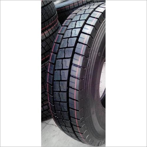 Hengfeng Tyre