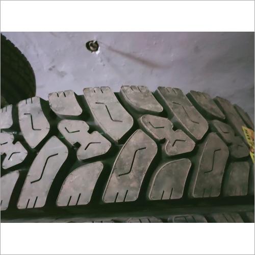 Aeolus HN Tyre