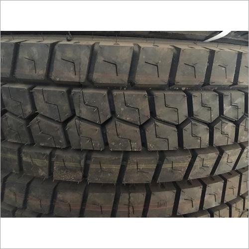Aeolus Samrat Truck Tyre
