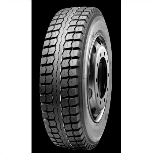 Atlas Tyre