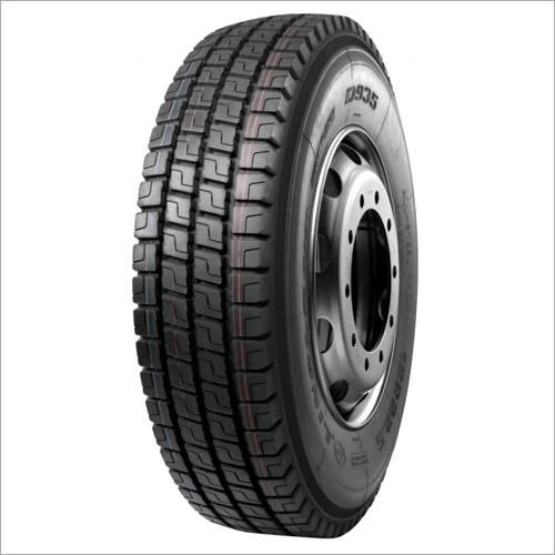 Linglong Tyre
