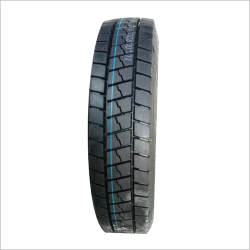 YMR81 Yellow Sea Tyre