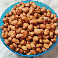 Raw Ground Nuts