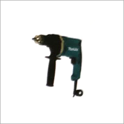 Power Drill Testing Services