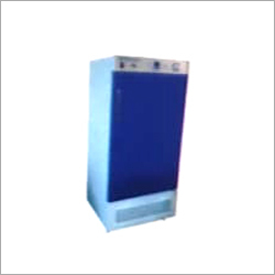 Deep Freezer Testing Services