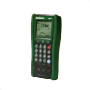 Beamex Temperature Indicator Testing Services