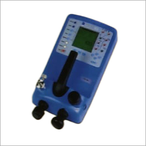 Druck Pressure Calibrator Testing Services