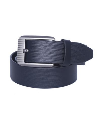 Honey Leather Belt