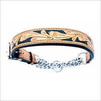MARTINGLE COLLARS-2880