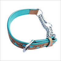 MARTINGLE COLLARS-2881