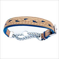 MARTINGLE COLLARS-2882