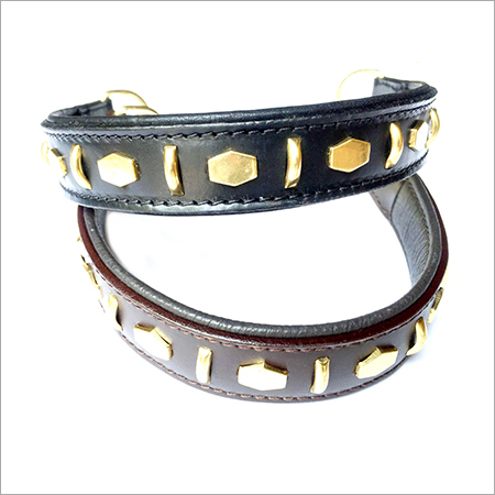 Martingle Collars