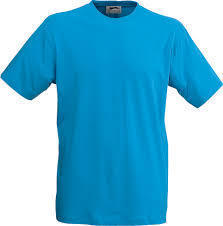 Promotional Promotional T Shirts