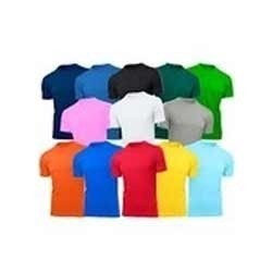Promotional Plain T Shirts