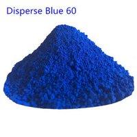 Disperse Blue 60