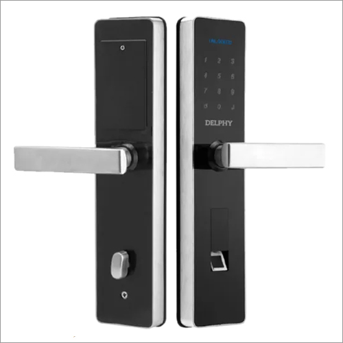 IOT Smart Lock FS01