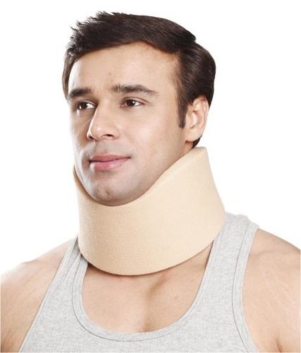 Cervical Collar Soft -Size-S/M/L -PC NO-B 07