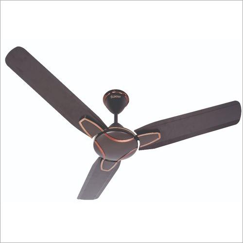 1200 MM Longway Minolla Ceiling Fan