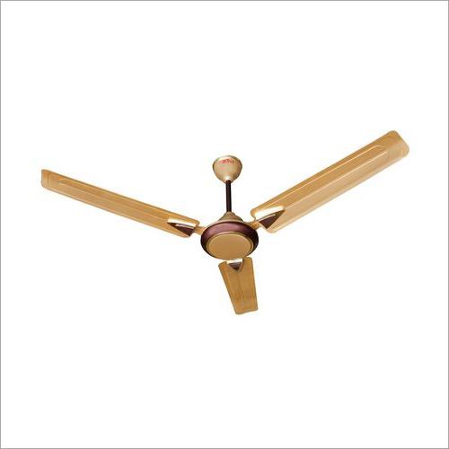 1200 MM Longway Ceiling Fan