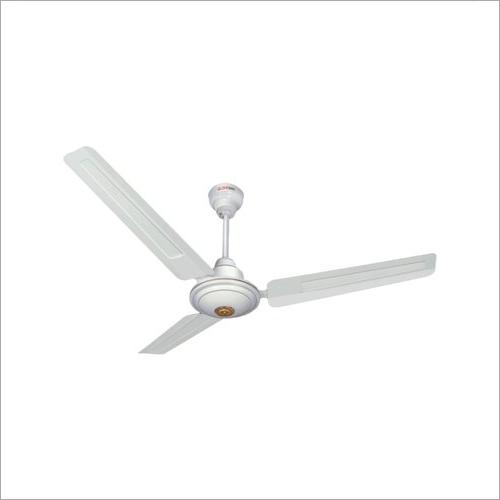 1200 MM Longway Star Ceiling Fan