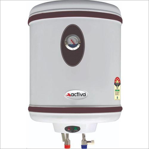 25 Ltr ACTIVA Hotline Storage Water Heater