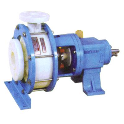 PP Pump