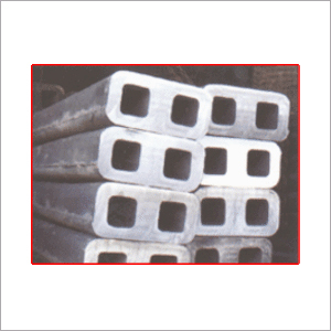 CI Ingot Mould